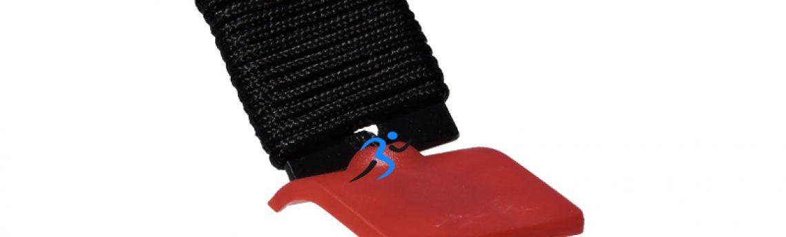 Treadmill Safety Key – SK004