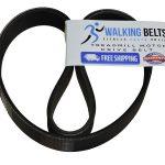 treadmill-motor-belt-1-4-jpg
