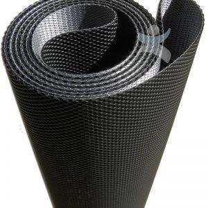 horizon-3-2t-tm145-treadmill-walking-belt-1413588841-jpg