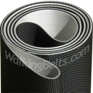 quinton-st-65-treadmill-running-belt-1448911955-jpg