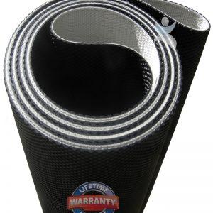 quinton-st-65-treadmill-walking-running-belt-1448911914-jpg