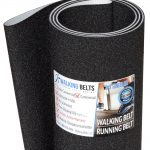 treadmill-walking-belt-1-50-jpg