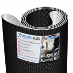 treadmill-walking-belt-11-1-50-jpg