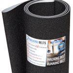 treadmill-walking-belt-1-48-jpg