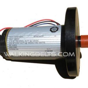 ntl019091-oem-drive-motor-1332700860-jpg