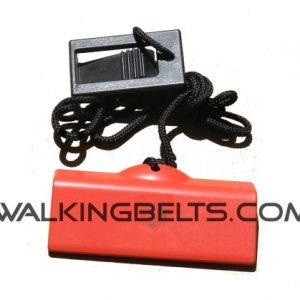 treadmill-safety-key-sk008-1315120796-jpg