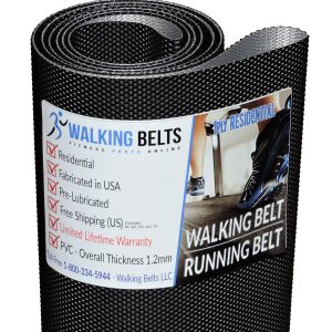 308171-treadmill-walking-belt-jpg