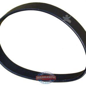 treadmill-motor-drive-belt-2-jpg