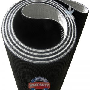 dtl12941-treadmill-belt-1426623934-jpg
