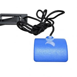 safety-key-253591-jpg
