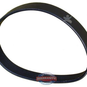 treadmill-motor-drive-belt-30-jpg