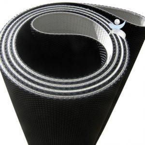 nttl25511-treadmill-walking-belt-1416578129-jpg