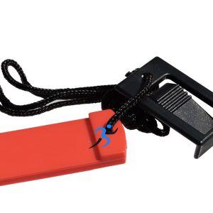 treadmill-safety-key-119038-jpg