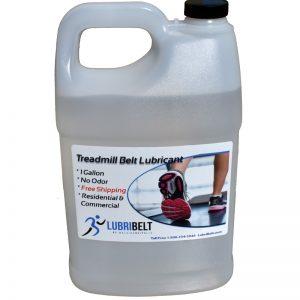 1-gallon-lubricant-jpg