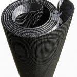 296233-treadmill-walking-belt-1398111079-jpg
