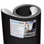 treadmill-walking-belt-11-1-51-jpg