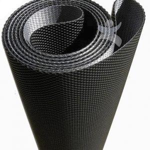 vision-t9600hrt-tm53-treadmill-walking-belt-1393458267-jpg