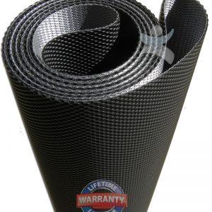 nctl15991-treadmill-walking-running-belt-1447879370-jpg