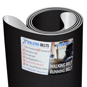 netl98133-treadmill-walking-belt-jpg