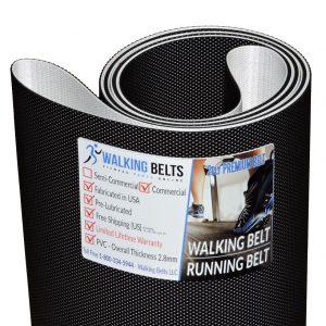 60000-treadmill-walking-belt-jpg