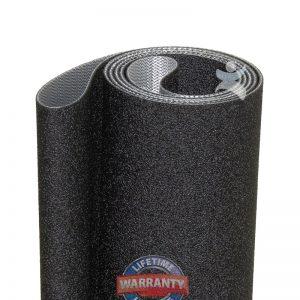 dtl52941-treadmill-walking-belt-sand-blast-1432574617-jpg