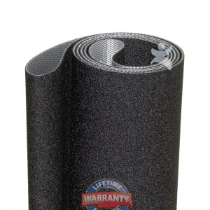 dtl52942-treadmill-walking-belt-sand-blast-1432578413-jpg